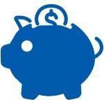 Cost-Efficient Economical