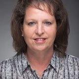 Beverly Dietzen