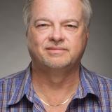 Greg Elkins