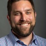 Matt Glauber