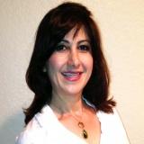 Nasrin Ghaderi