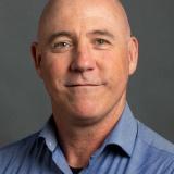 Randy Bloomfield