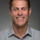Todd Pearlman