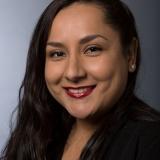 Dalila Gonzalez