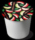 kcup-cider