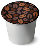 kcup-coffee