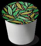 kcup-tea