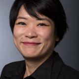 Patricia Tjong